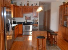 View 6 photos of this 4 bed, 3.0 bath, 2904 sqft single family home located at 45 Westwood Dr, Canton, CT 06019