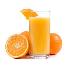 orangejuice - Google Search
