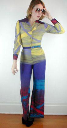 1970s Ricky Ann set  - Courtesy of denisebrain
