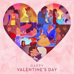 HAPPY VALENTINES DAY  Love form all your favourites Disney couples  #usa  #orlandoflorida  #disney  #valentinesday2015  #princess  #vacationrentalneardisney  #arkvilla   Posted by Sandra
