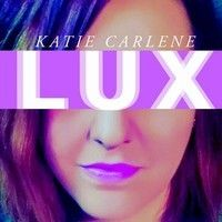 Katie Carlene - This Dark ft. Customary by Rapzilla on SoundCloud
