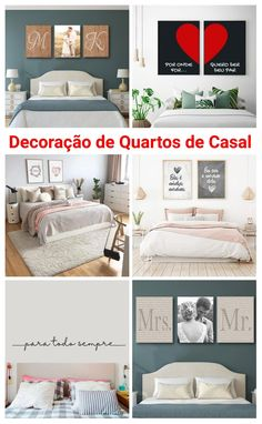 Projects To Try, Bedroom Decor, Table, Diy, Furniture, Home Decor, Closet, Bedroom Frames, Alcove