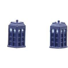 Blue Metal 3d Doctor Who Tardis Post Earrings (11 AUD) ❤ liked on Polyvore featuring jewelry, earrings, accessories, doctor who, doctorwho, blue, post back earrings, earring jewelry, metal jewellery and blue earrings