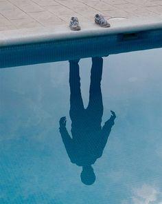 La fotografía de sombras de Pol Ubeda Hervas.