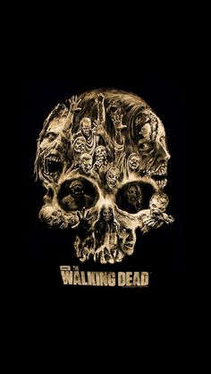 ** watching it soon. Im at my soon to b new home so we catch it after it airs