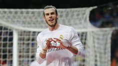 Bale is doubtful for Clasico after Madrid confirm ankle injury