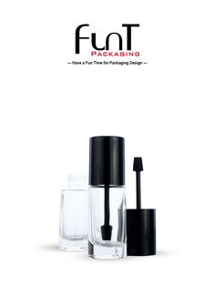 Providing the luxury and fashionable skin care/cosemtic container packaging solution in Taiwan. Glass Bottles, Perfume Bottles, Packaging Solutions, Nymphs, Liquid Foundation, Packaging Design, Cap, Skin Care, Cosmetics