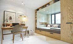 Jak zařídit malý byt - VEMZU blog