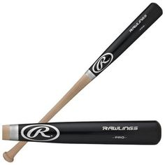 Rawlings Adirondack Maple (Brown) Wood Bat, x 30 oz. Softball Bats, Baseball Bats, Baseball Gear, Silver Paint, Paint Pens, Laser Engraving, Things To Come, Ash, Wood