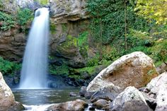Naturaleza Visitanicaragua
