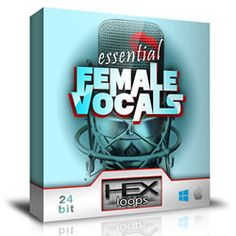 Download Trap Essentials Sounds - Hi Hats Loops and Samples | Hex ...