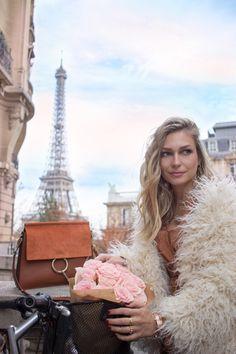 Dva dana u Parizu sa Sonjom Kovač