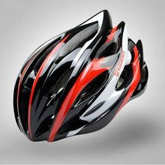 bf5988431f Weight (g)  230 Type  Ultralight Helmet Material  EPS Size  L