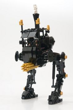 AT-ST.eam | Flickr - Photo Sharing!