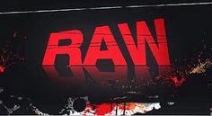 WWE SmackDown 27/3/2015   http://www.mazika4way.com/2015/03/27-wwe-smackdown.html