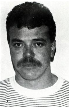 WARNING: GRAPHIC CONTENT 'Popeye' Vasquez (pictured), who killed 300 people to maintain Pablo Escobar's reign of terror, said he feels no guilt for the people he murdered. Pablo Emilio Escobar, Mafia, Manolo Escobar, Drug Cartel, Al Capone, Pure Products, Feelings, People, The Godfather