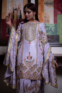 🌺🌺 Looking To Buy  Online Punjabi Suits Canada  🌺🌺 👉 CALL US : + 91-86991- 01094 / +91-7626902441 or Whatsapp --------------------------------------------------- #customized #custommade #punjabisuits #Salwarsuit #boutiquepunjabisuits #boutiques #fashion #boutique #boutiqueshopping #boutiquefashion #style #boutiqueclothing #boutiquestyle #shopping #onlineshopping #onlineboutique  #ontario #brampton #fashion #punjabibride Boutique Suits, Boutique Clothing, Fashion Boutique, Fancy Prom Dresses, Party Wear Dresses, Pakistani Dresses, Indian Dresses, Indian Outfits, Embroidery Suits Design