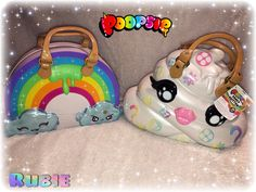 Poopsie Rainbow Surprise Slime Kit | Poopsie Popeyes Puitton | Poopsie Slime Surprise | Unicorn Rubie Lol Doll, Slime Kit, Shopkins, Toys For Girls, Unicorn, Lunch Box, Rainbow, Cool Gifts, Rain Bow