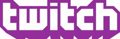 Twitch receives $15 million investment to expand eSports broadcasts