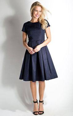 5d99271e1de 48 mejores imágenes de vestidos