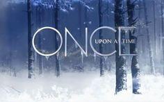 Ouat season 4!! #frozeniscoming