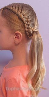 Lots of Hairstyles for little Girls. Big and little.  Soooo cute gonna try one o…  Lots of Hairstyles for little Girls. Big and little.  Soooo cute gonna try one of these tomorrow   http://www.tophaircuts.us/2017/11/28/lots-of-hairstyles-for-little-girls-big-and-little-soooo-cute-gonna-try-one-o/