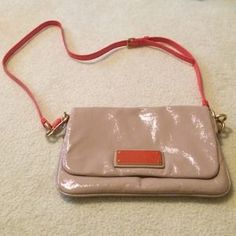 Marc by Marc Jacobs Handbags - *PM Editor Share*NWOT*Marc Jacobs Crossbody