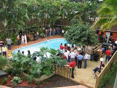 Hacienda brisa fresca Corozal Puerto Rico