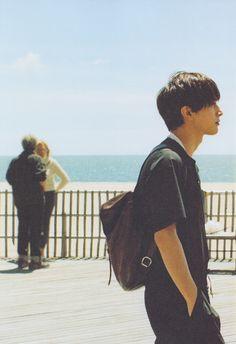 Cute Japanese Boys, Japanese Men, Kentaro Sakaguchi, Asian Love, Asian Men, Ryo Yoshizawa, Human Poses Reference, Kdrama, Asian Celebrities