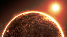 Download free stock motion graphics and animated backgrounds featuring Apocalyptic Planet. Click here to download royalty-free licensing videos from Videvo today.