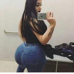 zwart meisje Fat Ass pussy moeders sex pics
