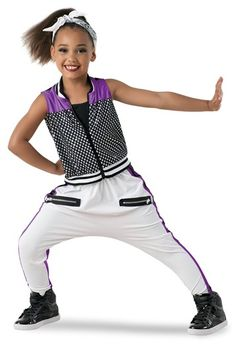 165 Best Hip Hop Dance Outfits images  81f028f84cf