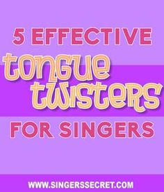 How to sing without straining music and singing lessons,music voice training vocal exercises,vocal training near me where to get voice lessons. Vocal Lessons, Singing Lessons, Singing Tips, Music Lessons, Piano Lessons, Singing Quotes, Singing Games, Learn Singing, Singing Exercises