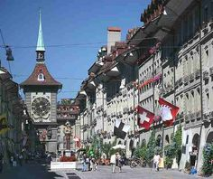 http://kadmiels.hubpages.com/hub/5-More-Reasons-to-visit-Switzerland