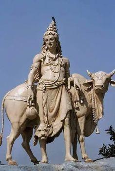 Shiva wird auch als Bhrahman genannt, die auch als Parabhrahman gesagt werden kann, Shiva Art, Ganesha Art, Hindu Art, Lord Shiva Hd Wallpaper, Lord Shiva Sketch, Lord Shiva Statue, Rudra Shiva, Shiva Shankar, Shiva Linga