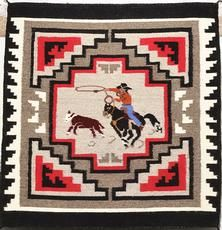 American Indian Navajo Rugs from the Heard Museum Shop Native American Rugs, Native American Design, American Indian Art, American Indians, Navajo Weaving, Navajo Rugs, Hand Weaving, Museum Shop, Diy Canvas
