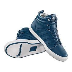 best service 4939c ce104 adidas zapatillas - Buscar con Google Adidas Azules, Zapatillas Adidas,  Adidas Moda, Calzado