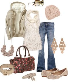 """""""casual and comfy"""" by htotheb ❤ liked on Polyvore"""