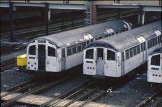 File:Morden London Underground (5).jpg
