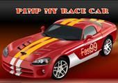 Yarış Arabası Modifiye Oyunu, Yarış Arabası Modifiye Oyna, Yarış Arabası Modifiye Oyunu Oyna
