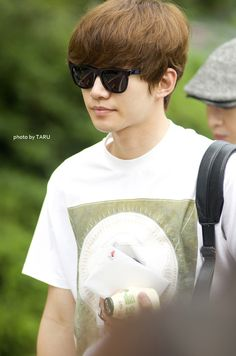 Cool Junho (cr. as tagged)