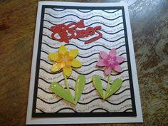 Gins card 739