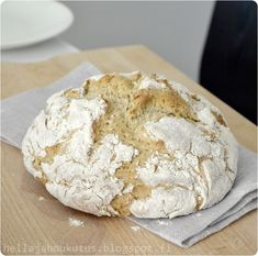 Bread, Baking, Food, Meal, Patisserie, Brot, Backen, Eten, Breads