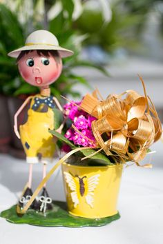 #nastro #ribbon #gift #flowers #fiocco