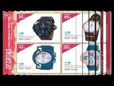 Cristian Lay Catálogo - Campanha 15 - Ofertas Especiais http://ift.tt/26xK5v8 Campanha 15 - 25 de Julho de 2016 a 05 de Agosto de 2016  Agarre a oportunidade de comprar o artigo dos seus sonhos a um preço fantástico. Cristian Lay! http://ift.tt/1Wqj5Jg Contato: 913143737