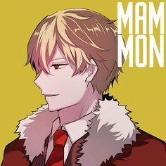 Cartoon Fan, 7 Deadly Sins, Manhwa Manga, Gaara, Webtoon, Love Art, Anime Guys, Anime Art, Character Design