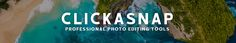 Photoshop Overlays, Photoshop Actions, Photo Editing Tools, Lightroom Presets, Your Image