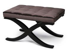 The Sofa & Chair Company Valencia - for master bedroom