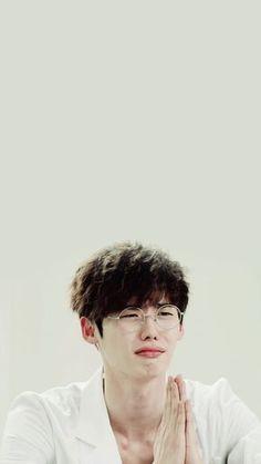 Lee Jong Suk Lockscreen, Lee Jong Suk Wallpaper, Lee Jong Suk Doctor Stranger, Weighlifting Fairy Kim Bok Joo, Kang Chul, Park Hae Jin, Park Bo Gum, Dr Park, W Two Worlds