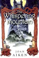 The Whispering Mountain by Joan Aiken - This prequel to the Wolves Chronicles includes Welsh mythology, Cockney slang, and underground caves as Owen Hughes and his friend Arabis race to save a magical harp.